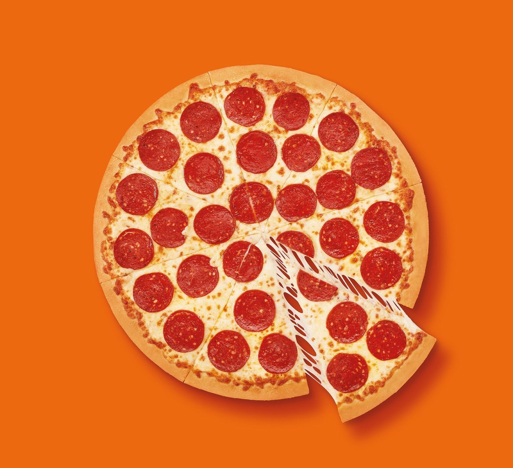 VegNews.LittleCaesers.VeganPepperoniPizza5