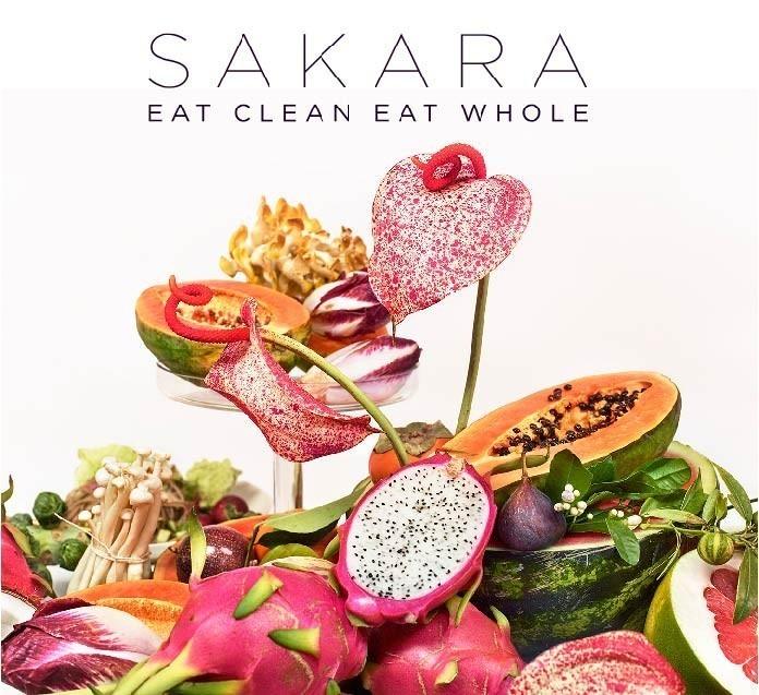 Shop Sakara Life Today!