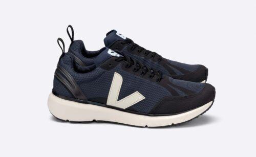 condor 2 veja shoes