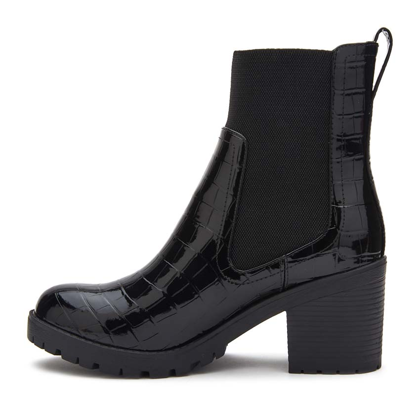 Lane Chunky Boot from Coconuts by Matisse
