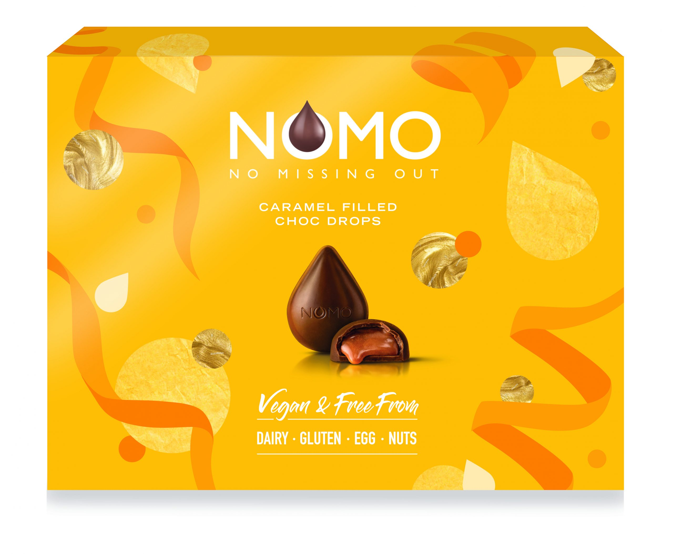 NOMO launches a merry host of Christmas goodies 3