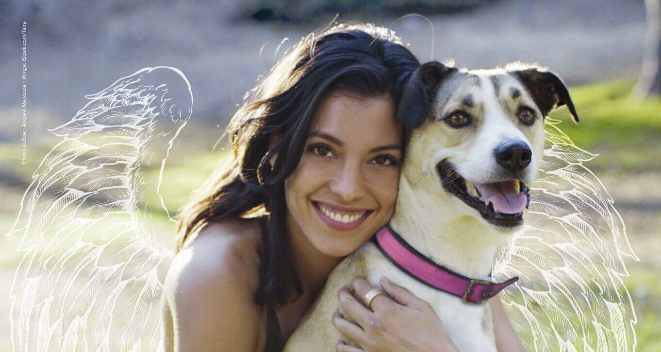stephanie sigman PETA Latino