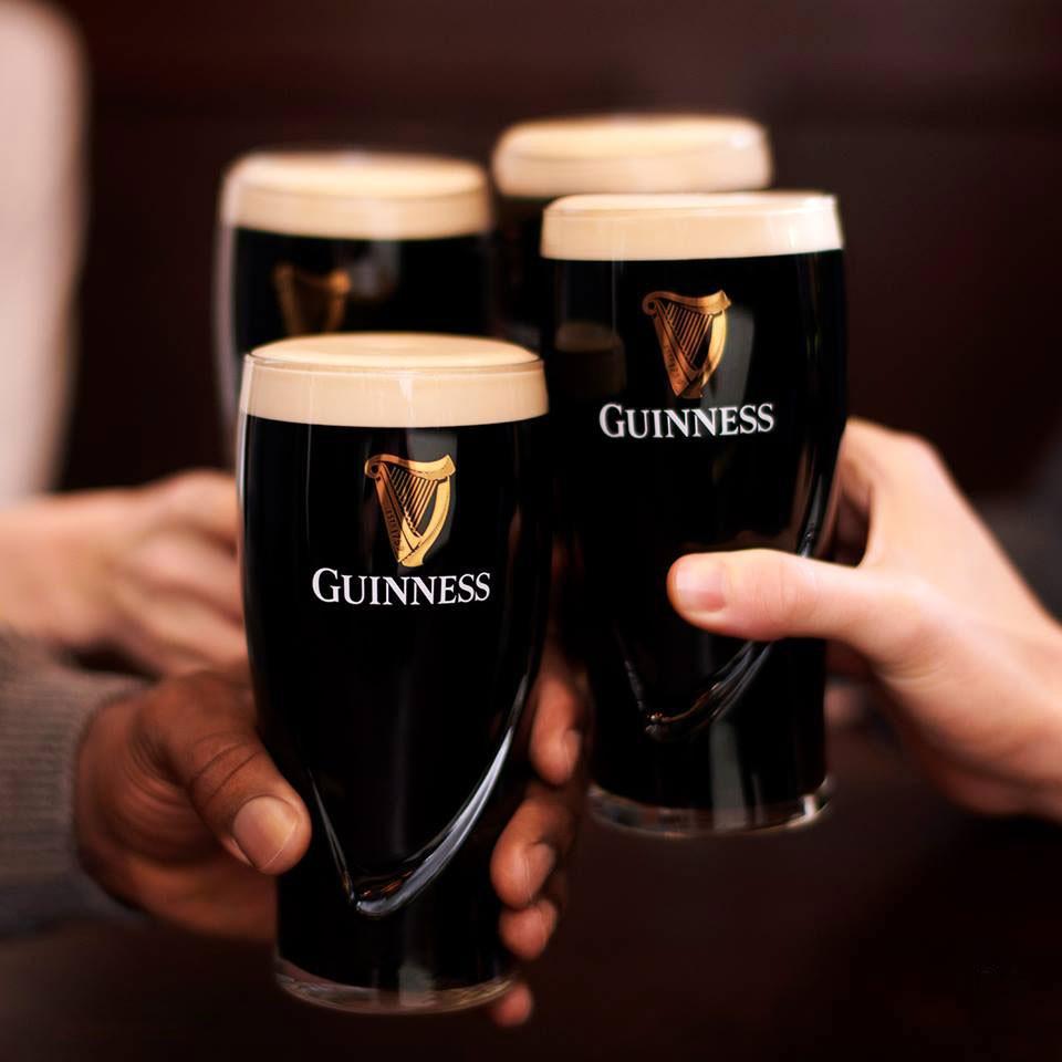 VegNews.Guinness3