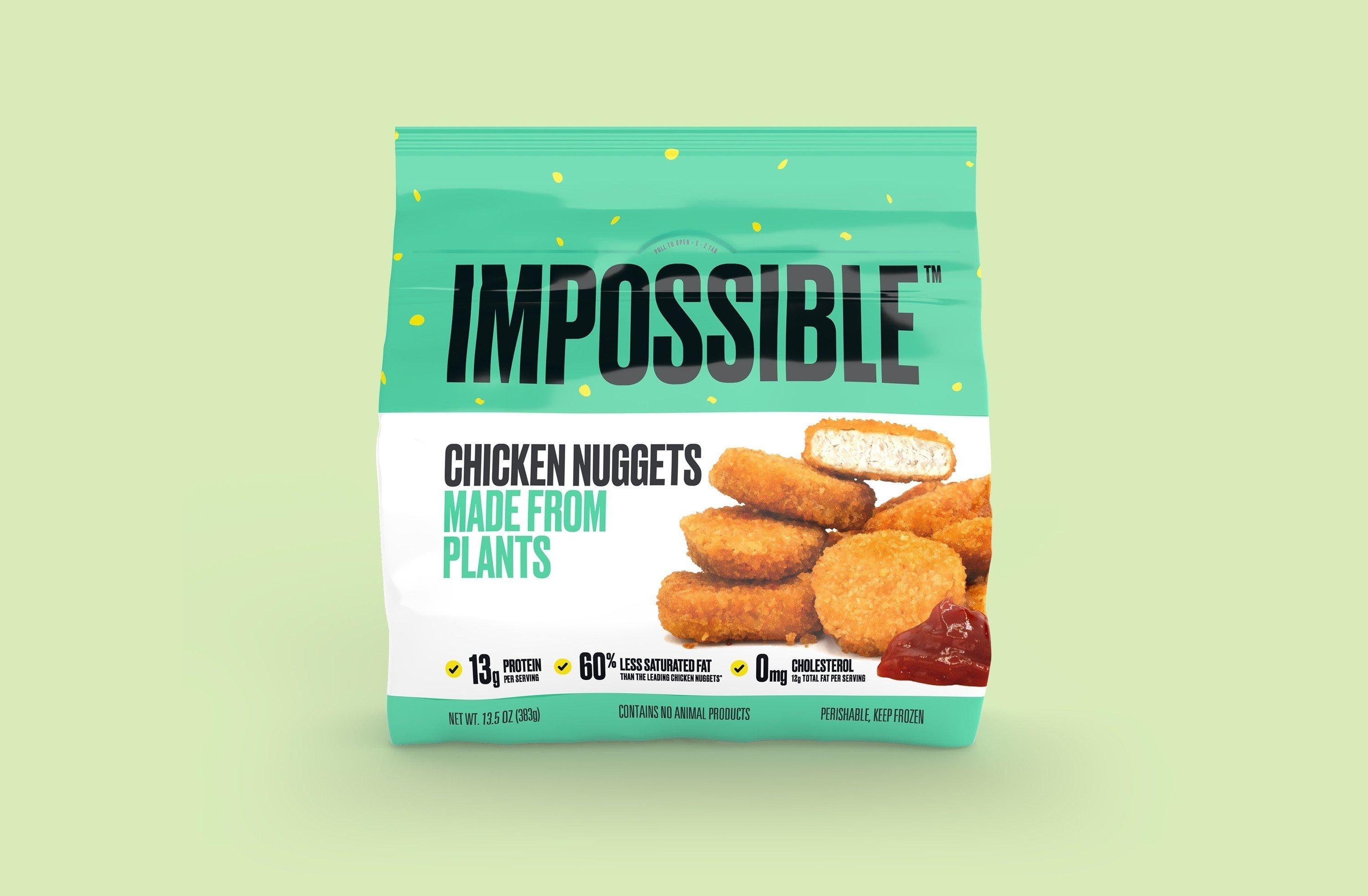 VegNews.ImpossibleChickenNuggetsRetail