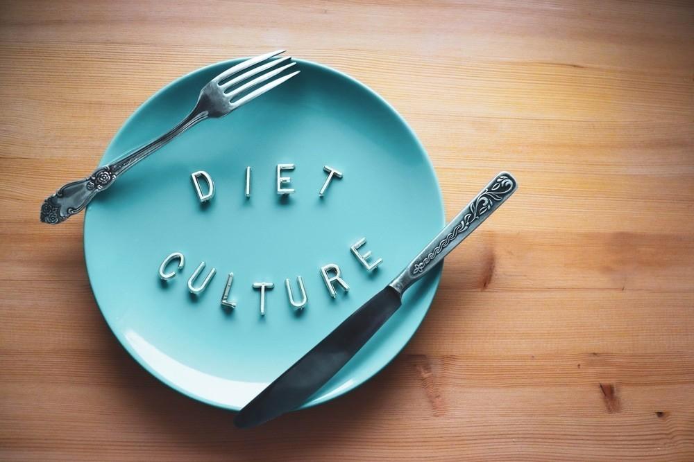 veganism diet culture