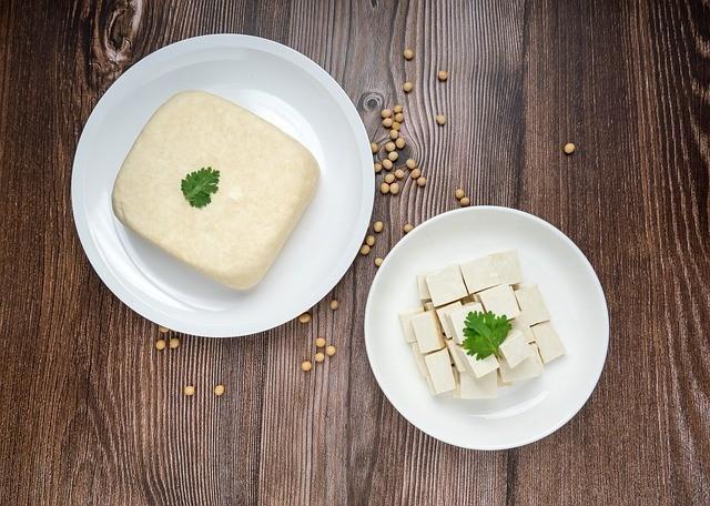 vegan feta cheese recipe