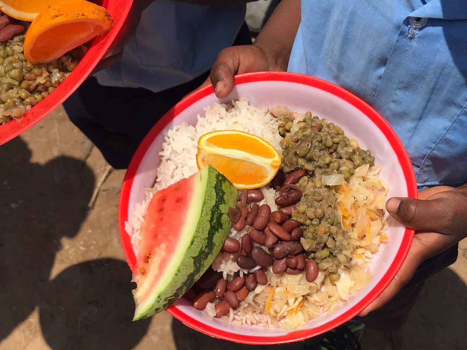 Food-Justice-Kenya-2
