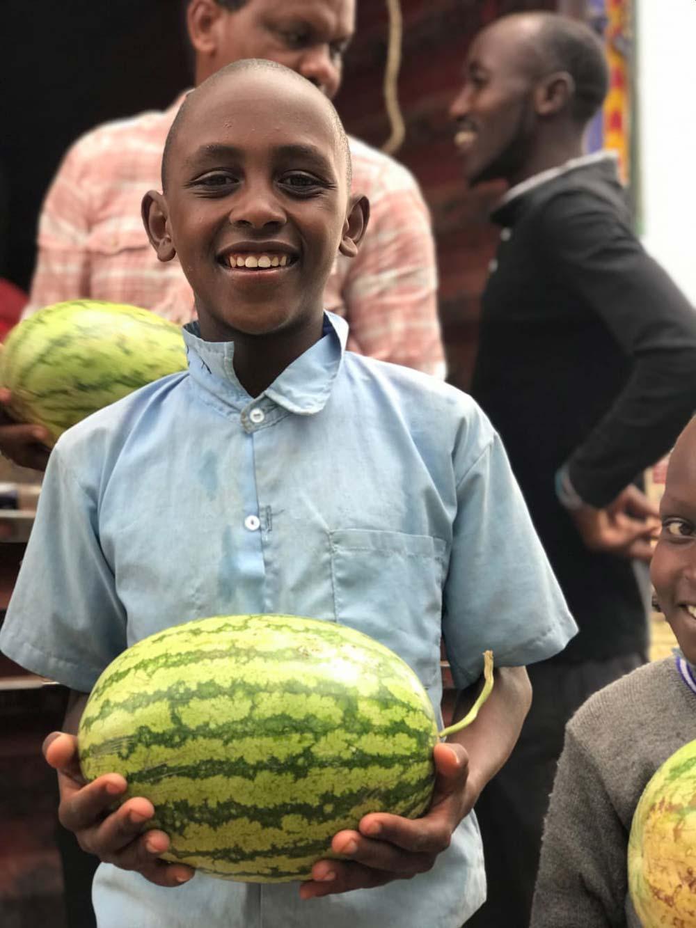 Food-Justice-Kenya-4