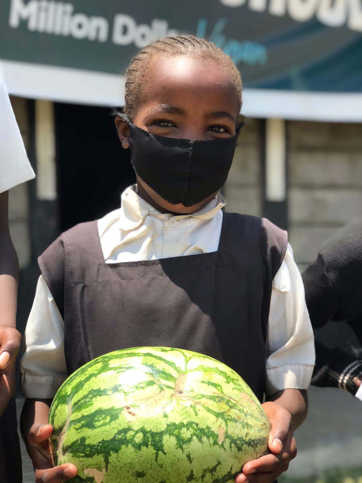 Food-Justice-Kenya-5