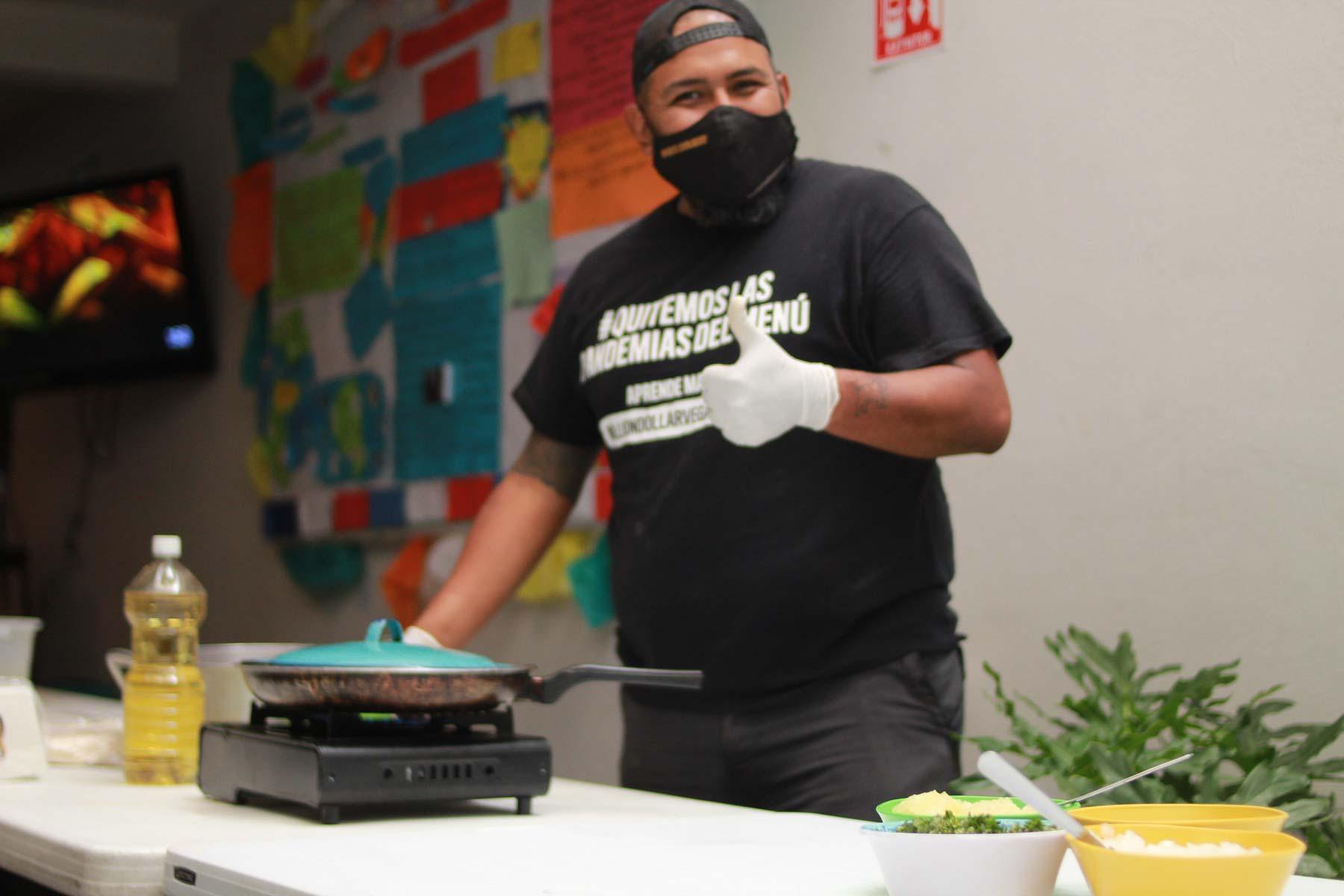 Food-Justice-Mexico-2