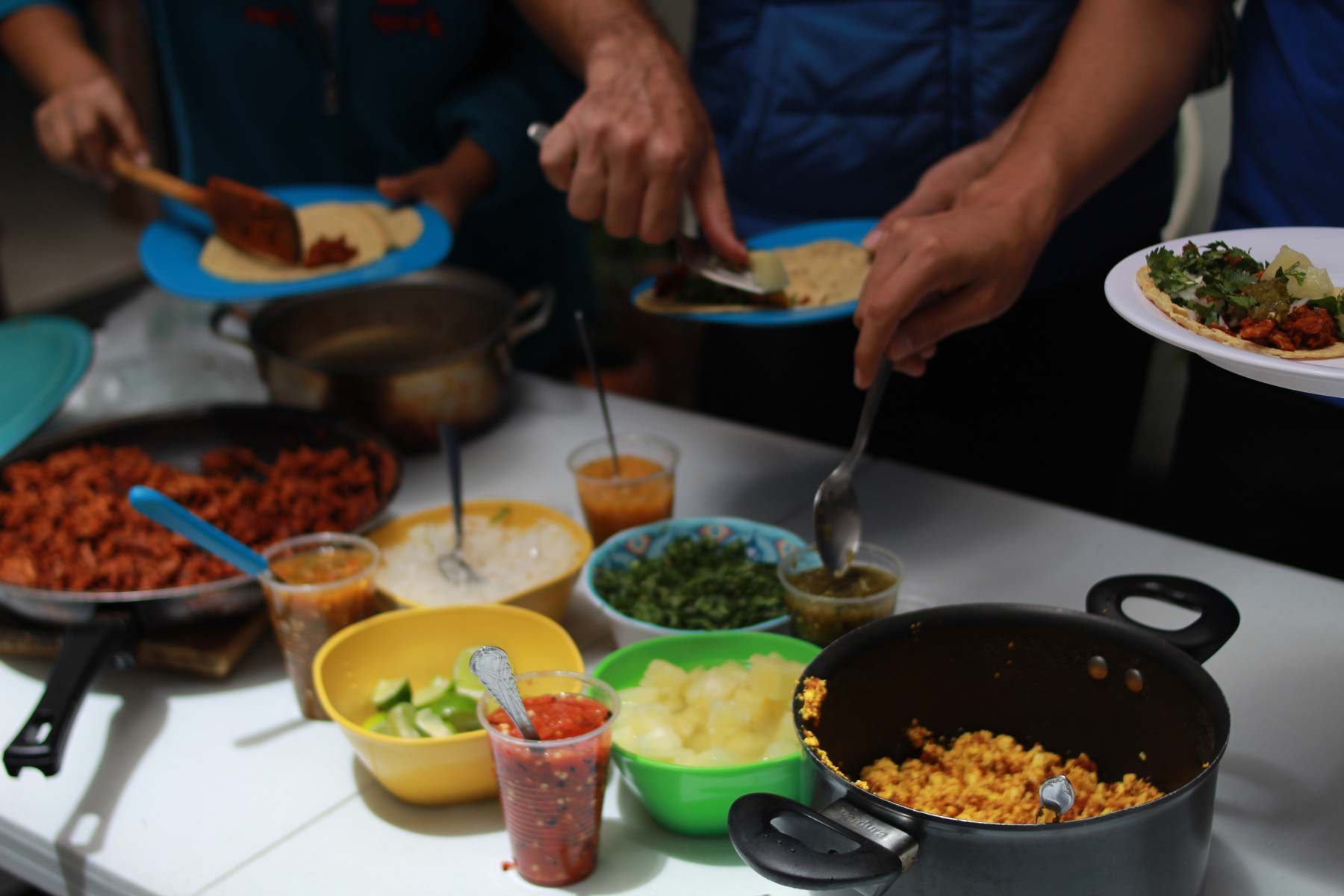 Food-Justice-Mexico-3