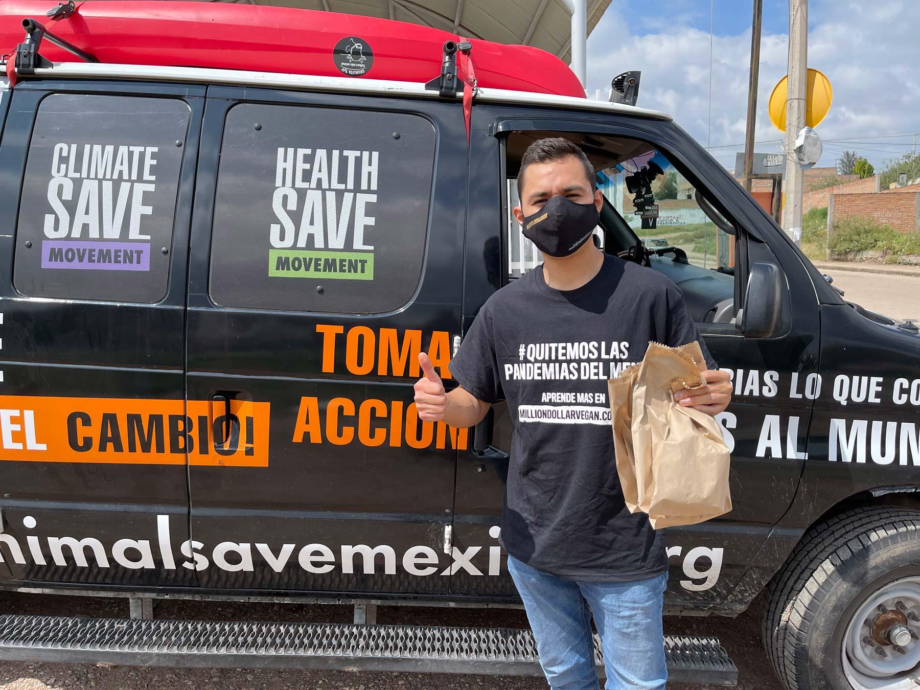 Food-Justice-Mexico