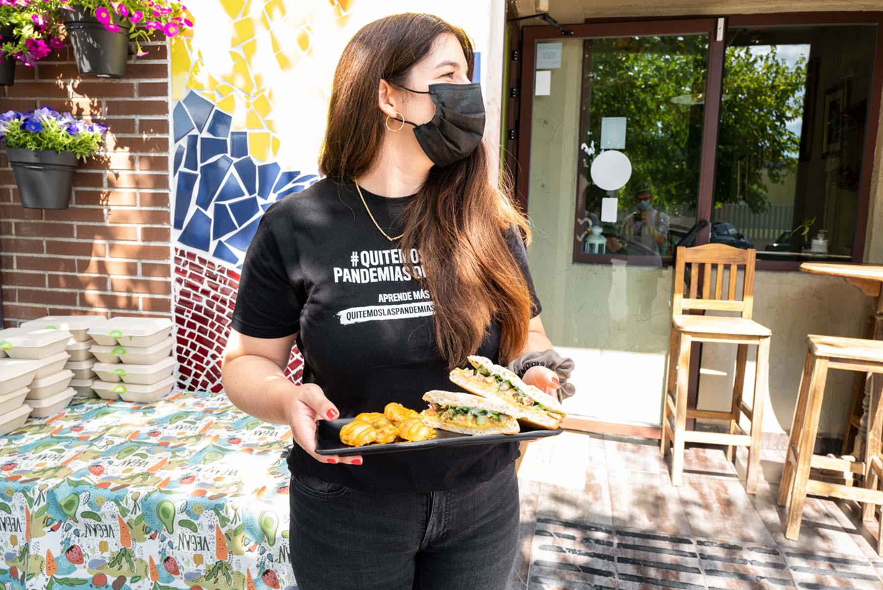 Food-Justice-Spain-1