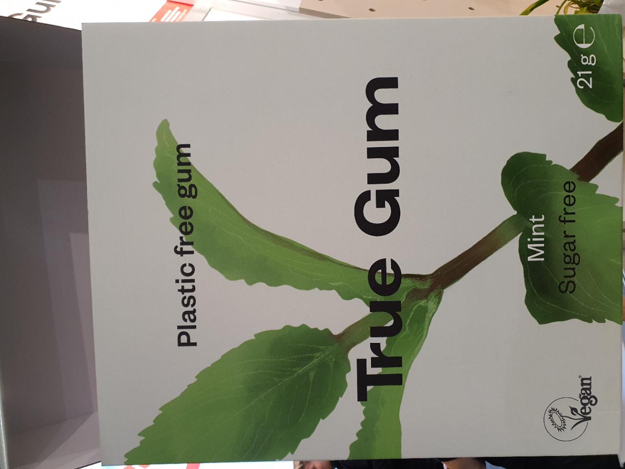 True Gum
