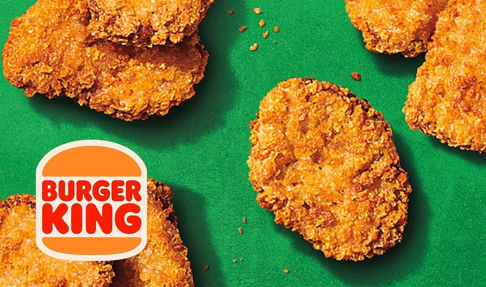 VegNews.BurgerKingImpossibleNuggets-3