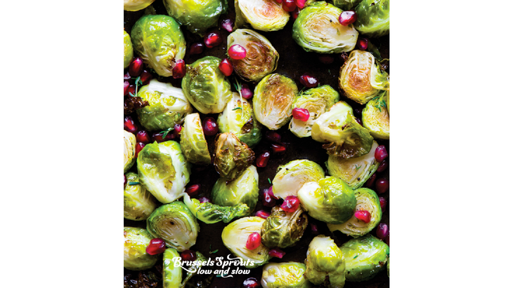cannabis recipes sprouts